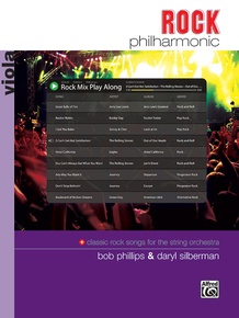 Rock Philharmonic