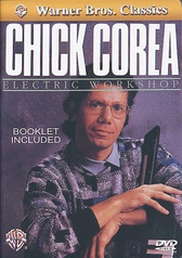 Chick Corea: Electric Workshop