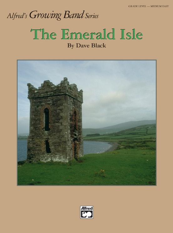 The Emerald Isle
