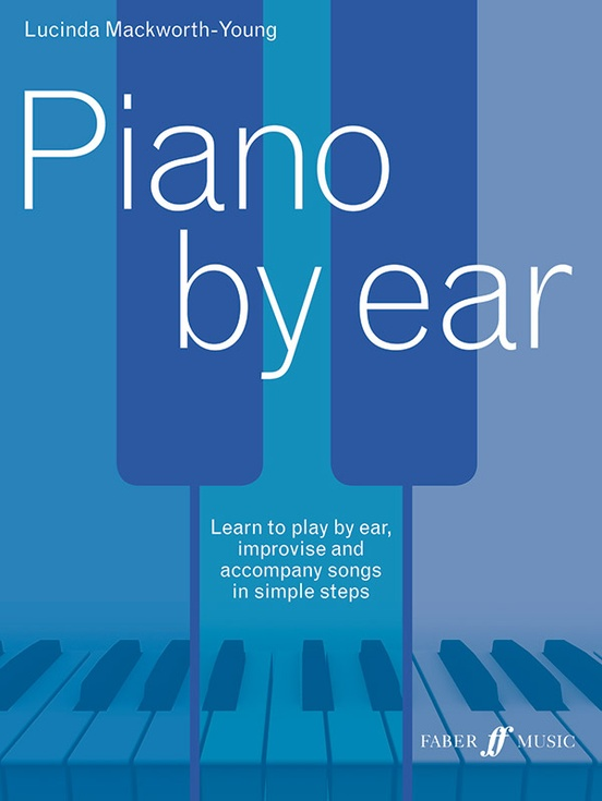Piano by Ear