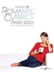 Classic FM: Romantic Classics