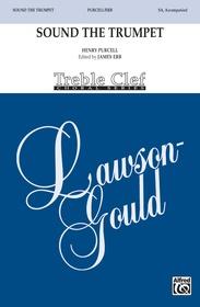 Lawson-Gould Choral Music