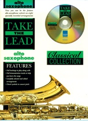 Take the Lead: Classical Collection