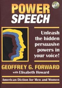 Power Speech
