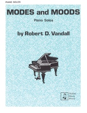 Modes and Moods