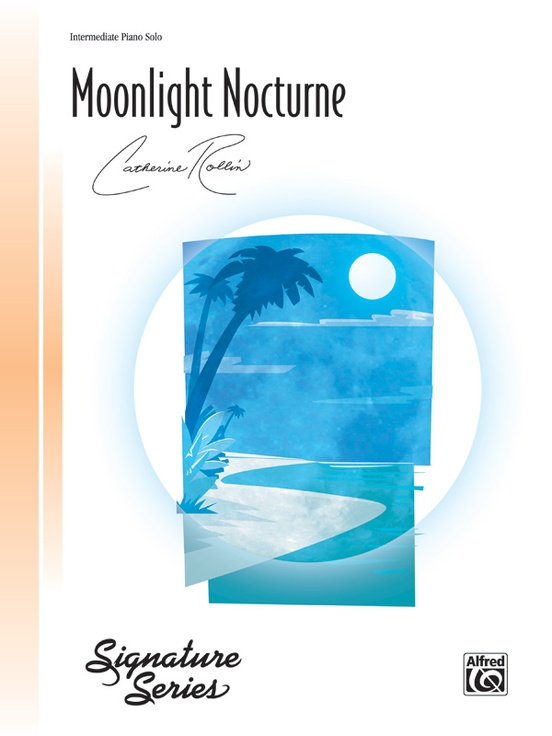 Moonlight Nocturne