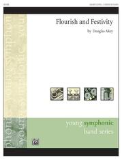 Flourish & Festivity