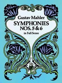 Symphonies Nos. 5 and 6
