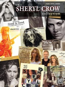 The Sheryl Crow Collection (Revised)