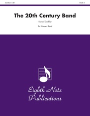 The 20th Century Band