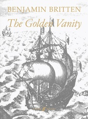 The Golden Vanity