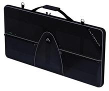 Ultimate Support USGR-61 GreenRoom 61 Note Keyboard Bag