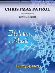 Christmas Patrol