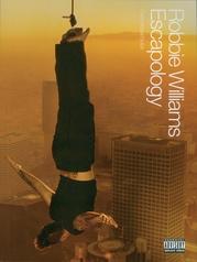 Robbie Williams: Escapology