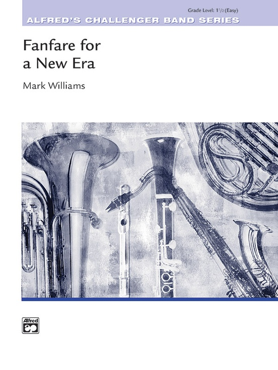 Fanfare for a New Era