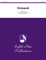 Crimond