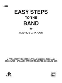 Easy Steps to the Band