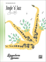Jingle 'n' Jazz