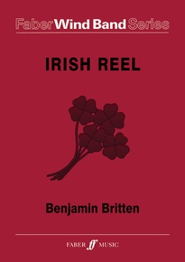 Irish Reel