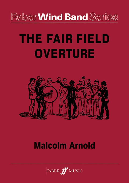 Fairfield Overture