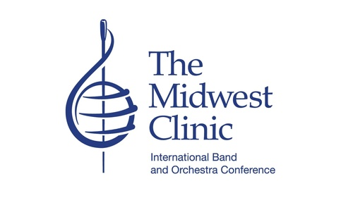 The Midwest Clinic 2018