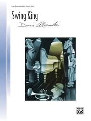 Swing King