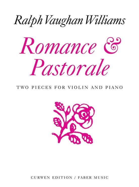 Romance and Pastorale