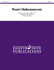 Pueri Hebraeorum
