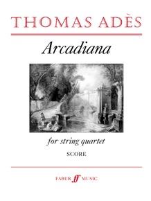 Arcadiana