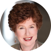Jane Magrath