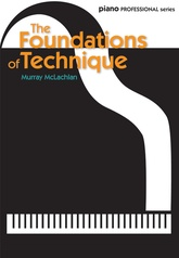 The Foundations of Technique