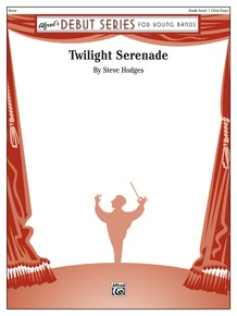 Twilight Serenade