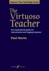The Virtuoso Teacher
