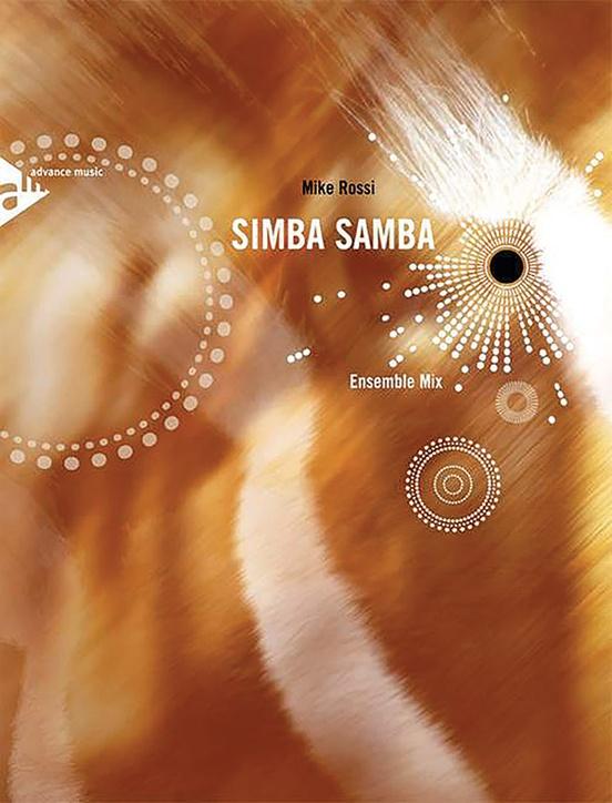 Simba Samba