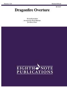 Dragonfire Overture
