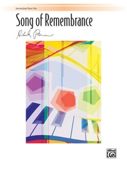 Song of Remembrance