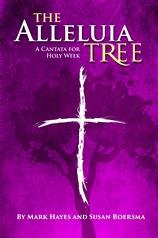 The Alleluia Tree
