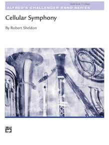 Cellular Symphony