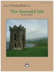 The Emerald Isle