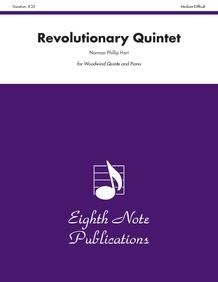 Revolutionary Quintet