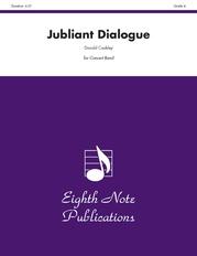 Jubilant Dialogue