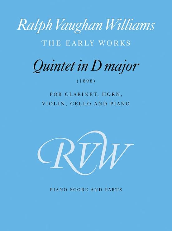Quintet in D Major
