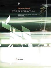 Let's Play Rhythm
