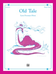 Old Tale