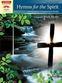 Hymns for the Spirit