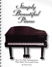 Simply Beautiful Piano