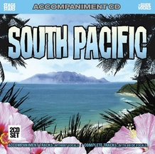 South Pacific: Songs from the Broadway Musical
