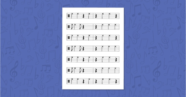 Tools to Help Your Students Build Rhythmic Reading Skills