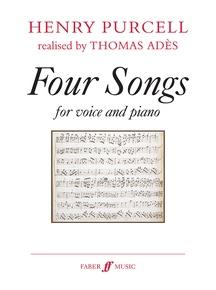 Four Songs