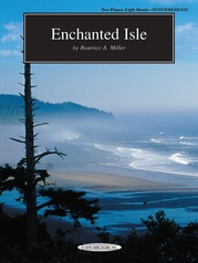 Enchanted Isle